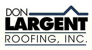 Don Largent Roofing Inc.
